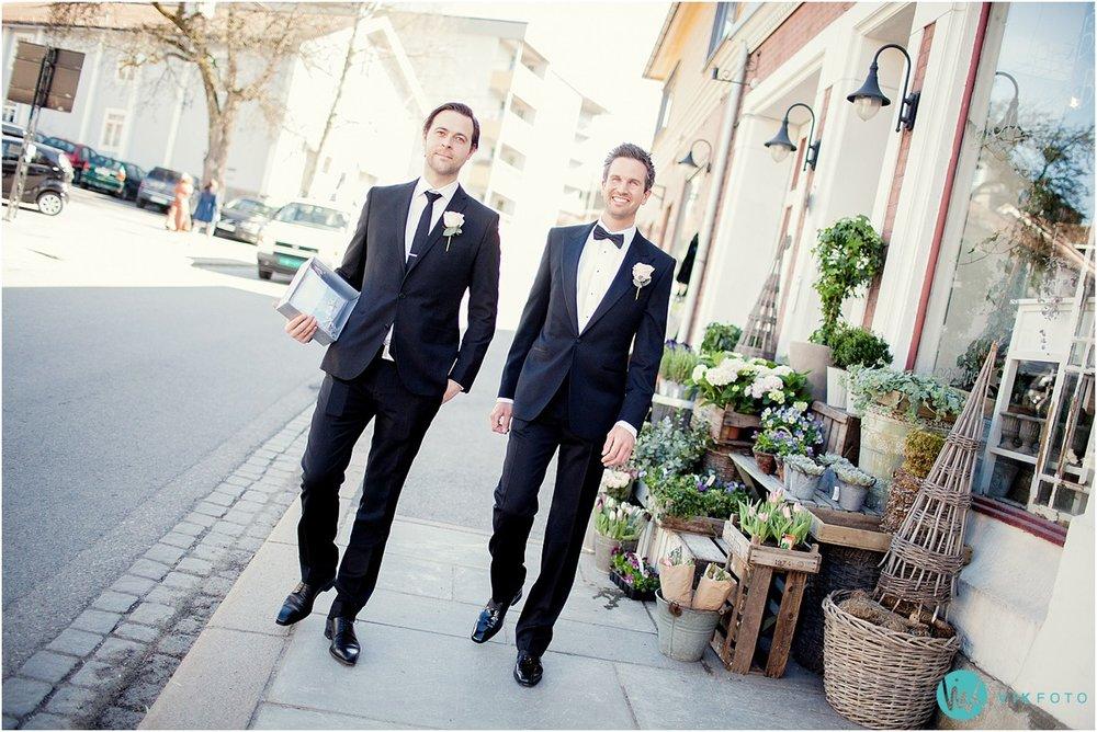 25-bryllupsfotograf-drobak-kirke-akershus.jpg