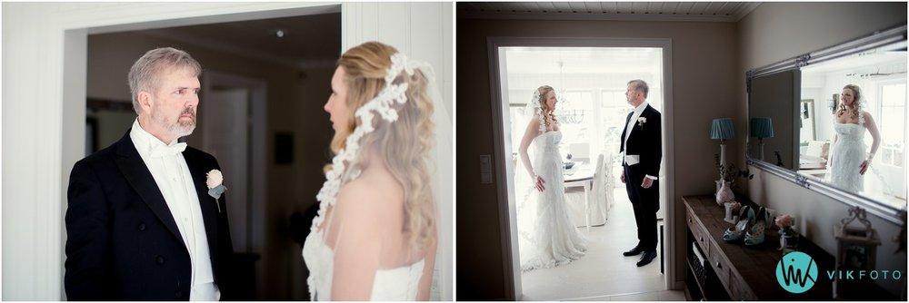27-bryllupsfotograf-drobak-kirke-akershus.jpg