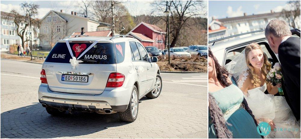 33-bryllupsfotograf-drobak-kirke-akershus.jpg