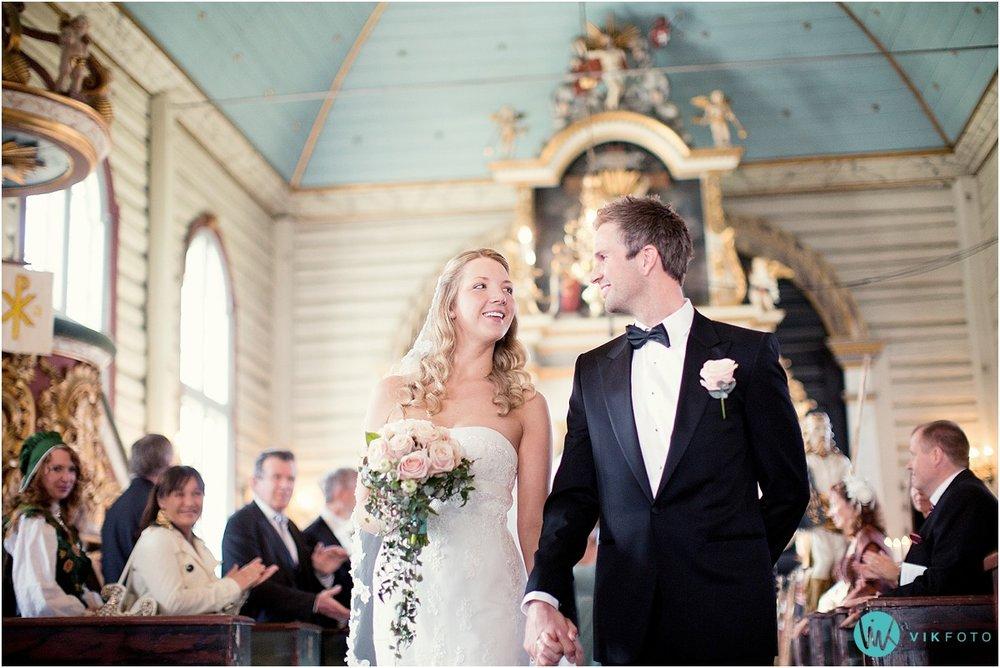 43-bryllupsfotograf-drobak-kirke-akershus.jpg