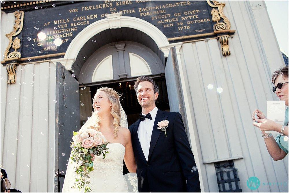 46-bryllupsfotograf-drobak-kirke-akershus.jpg