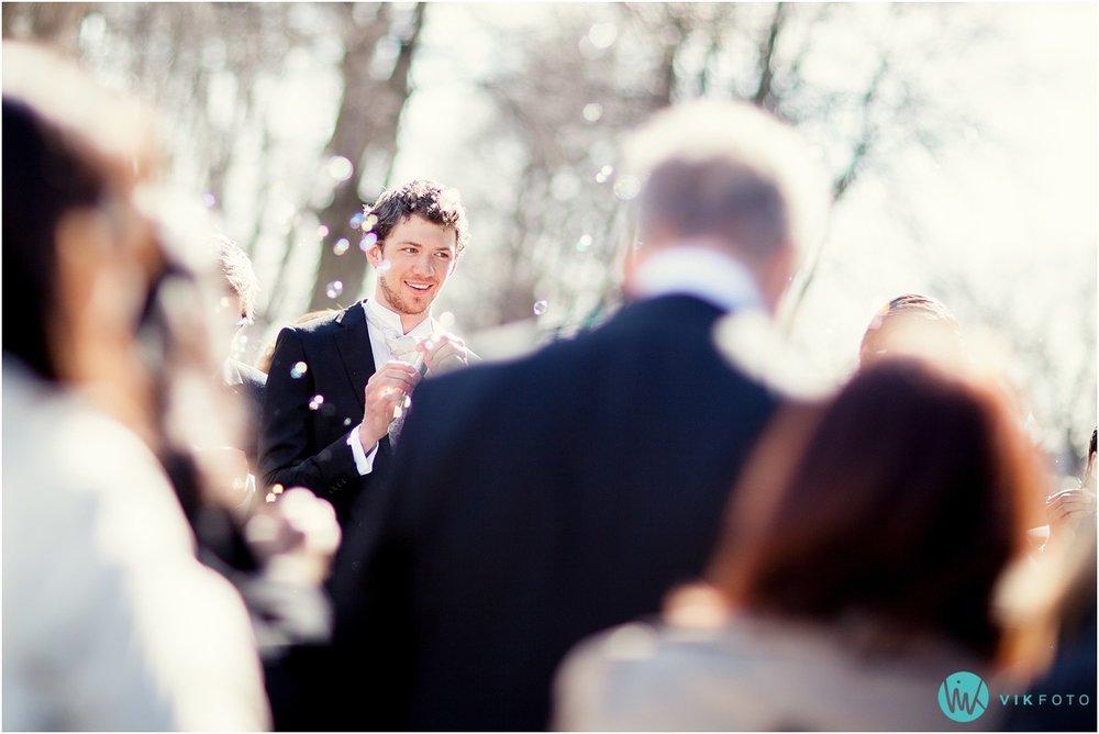 47-bryllupsfotograf-drobak-kirke-akershus.jpg