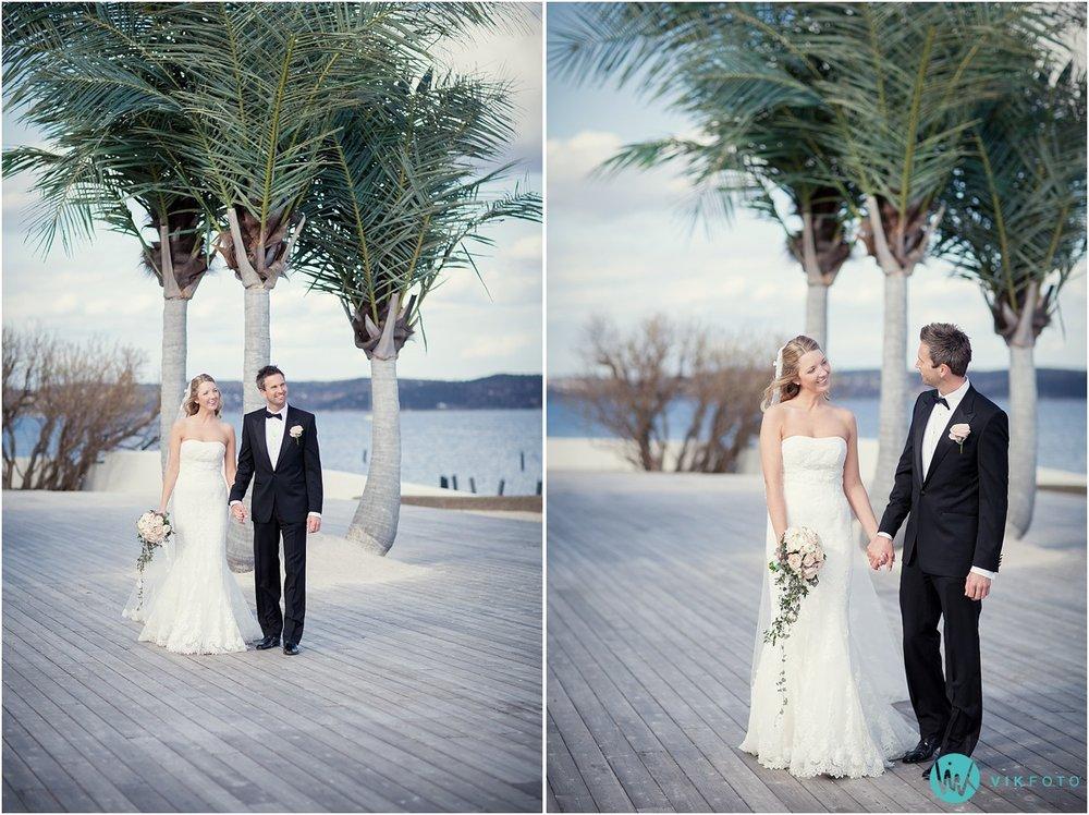 53-fotograf-bryllup-villa-malla.jpg