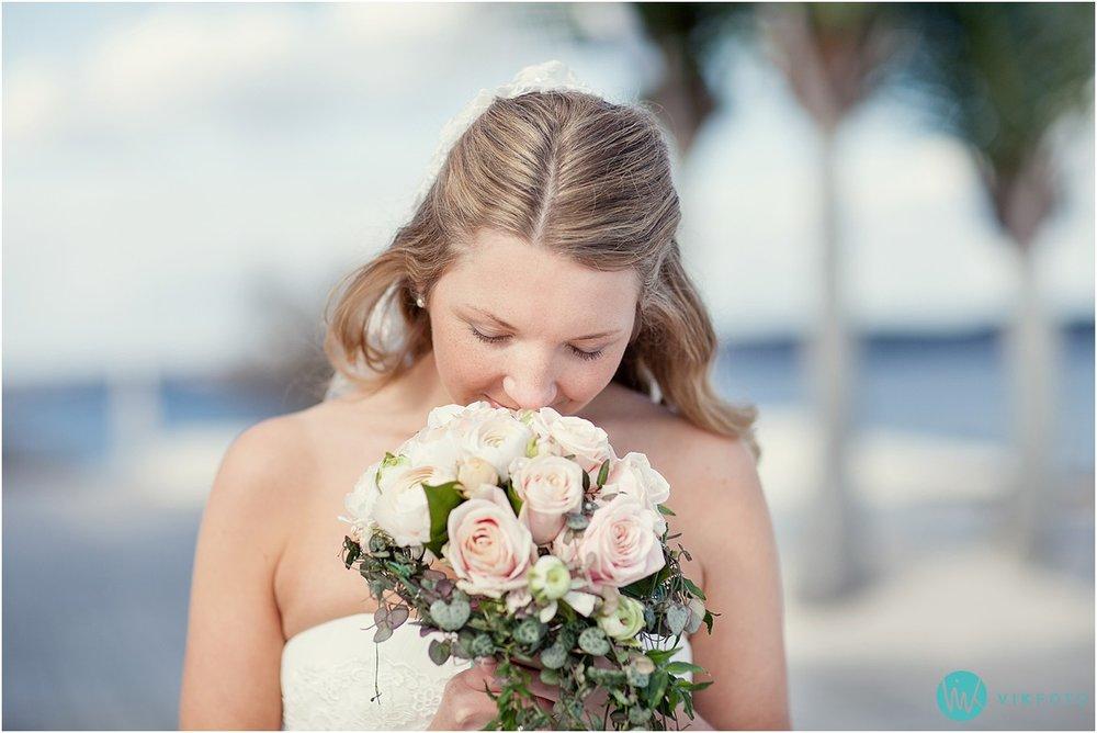 54-fotograf-bryllup-villa-malla.jpg