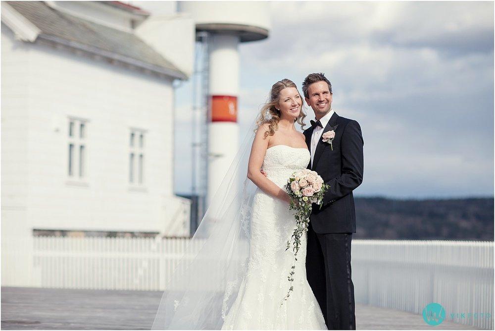 55-fotograf-bryllup-villa-malla.jpg