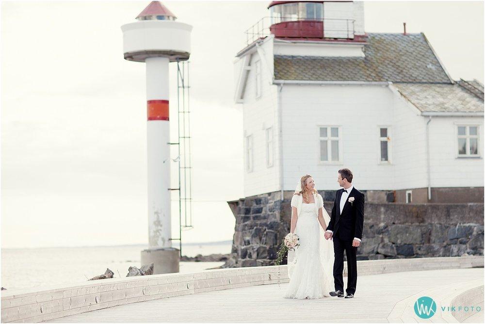 59-fotograf-bryllup-villa-malla.jpg