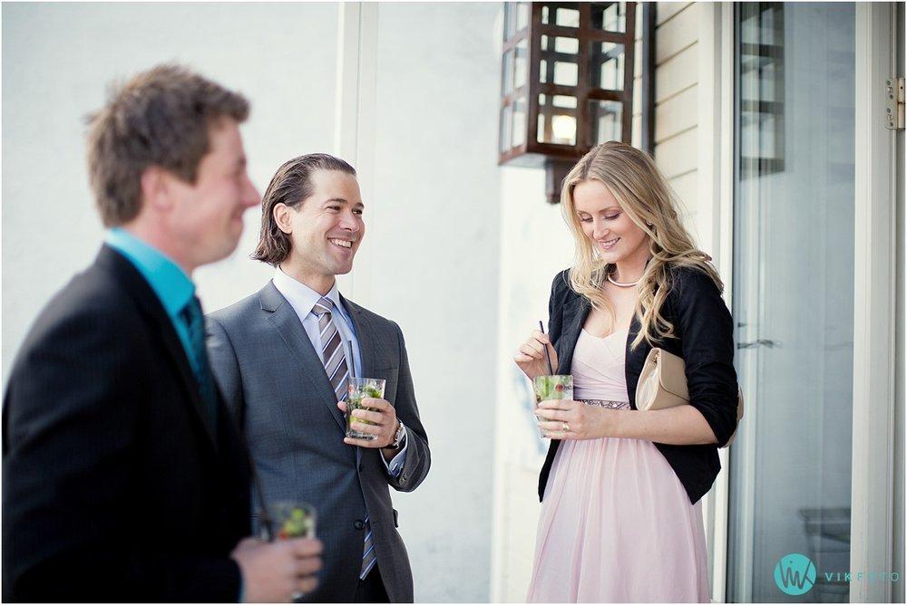 64-fotograf-bryllup-villa-malla.jpg