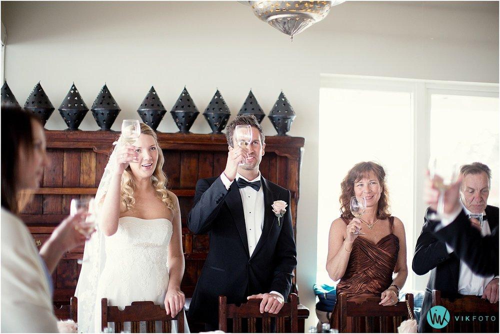 69-fotograf-bryllup-villa-malla.jpg