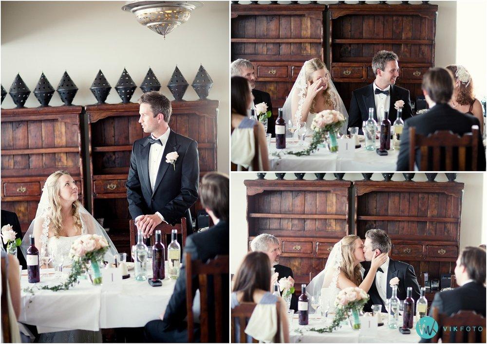 73-fotograf-bryllup-villa-malla.jpg