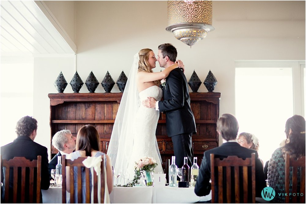 74-fotograf-bryllup-villa-malla.jpg