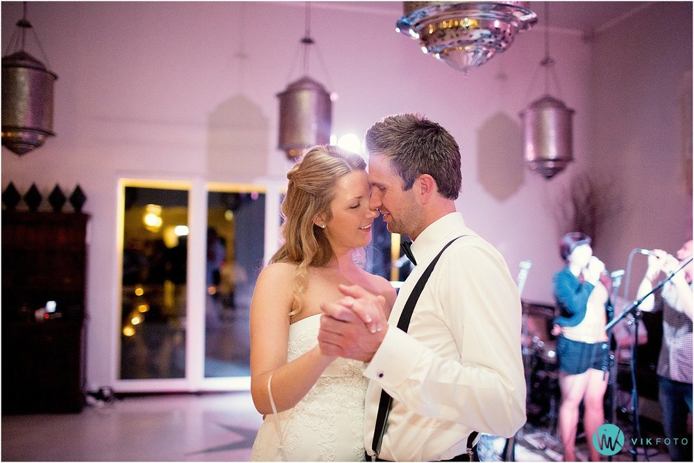 88-fotograf-bryllup-villa-malla.jpg