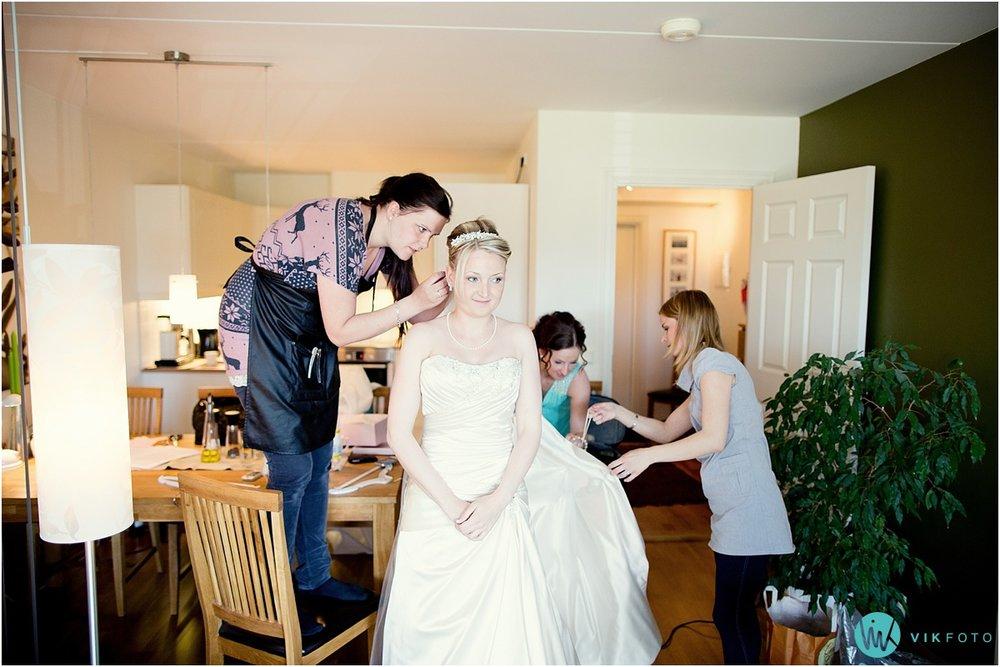 06-bryllup-villa-sandvigen-bryllupsbilder.jpg