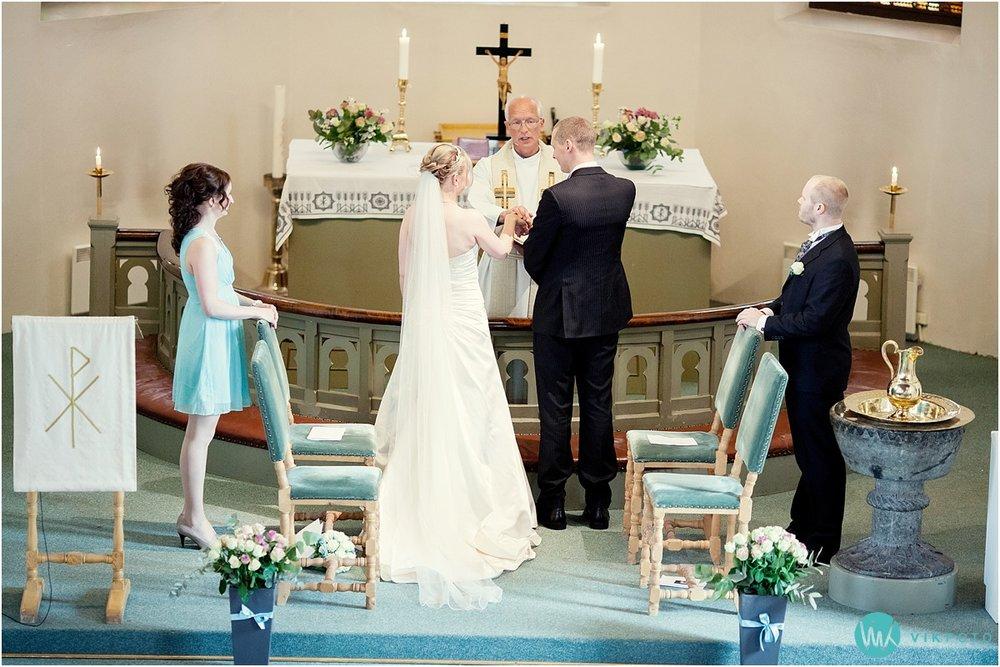 10-bryllup-villa-sandvigen-bryllupsbilder.jpg