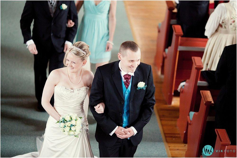 11-bryllup-villa-sandvigen-bryllupsbilder.jpg