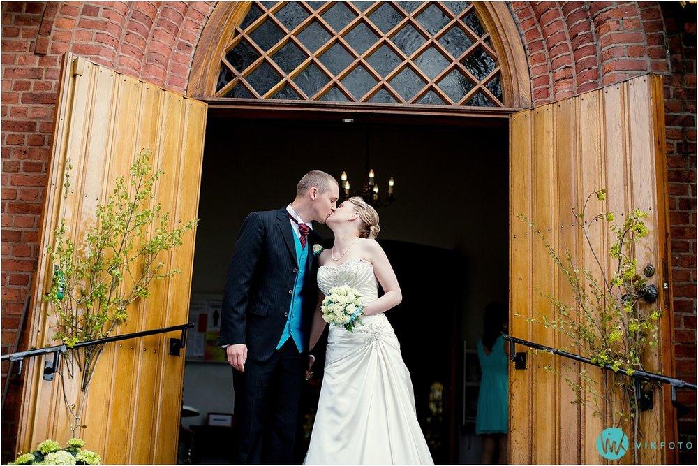 12-bryllup-villa-sandvigen-bryllupsbilder.jpg