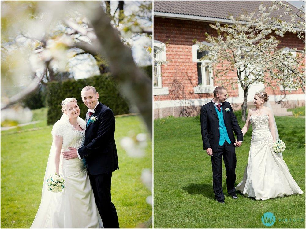 14-bryllup-villa-sandvigen-bryllupsbilder.jpg