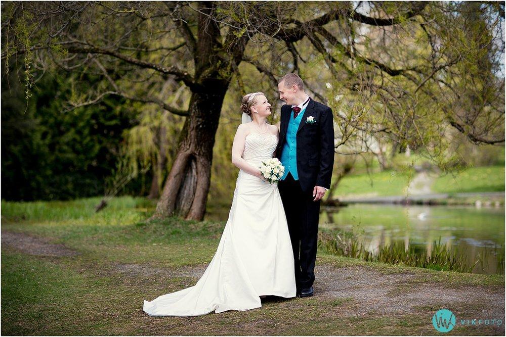 16-bryllup-villa-sandvigen-bryllupsbilder.jpg