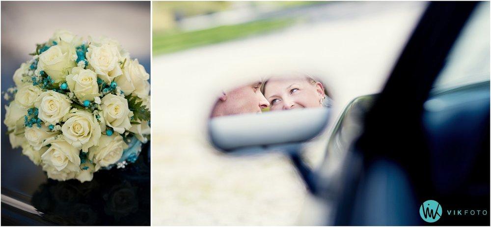 19-bryllup-villa-sandvigen-bryllupsbilder.jpg
