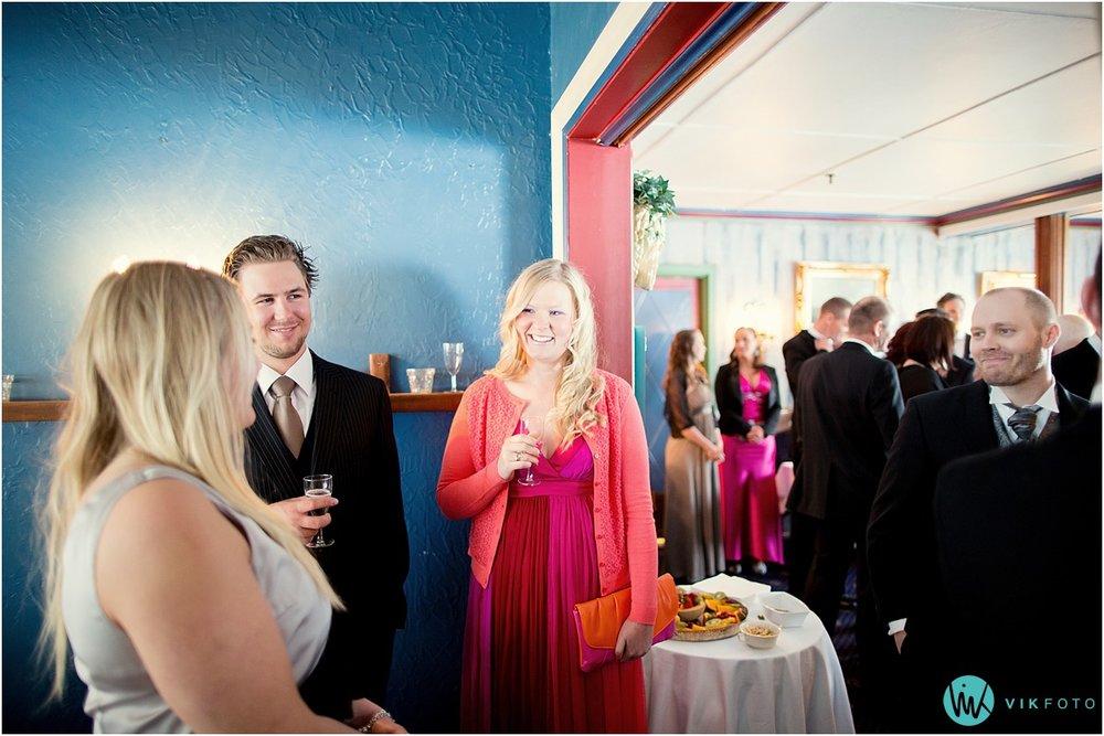 22-bryllup-villa-sandvigen-bryllupsbilder.jpg