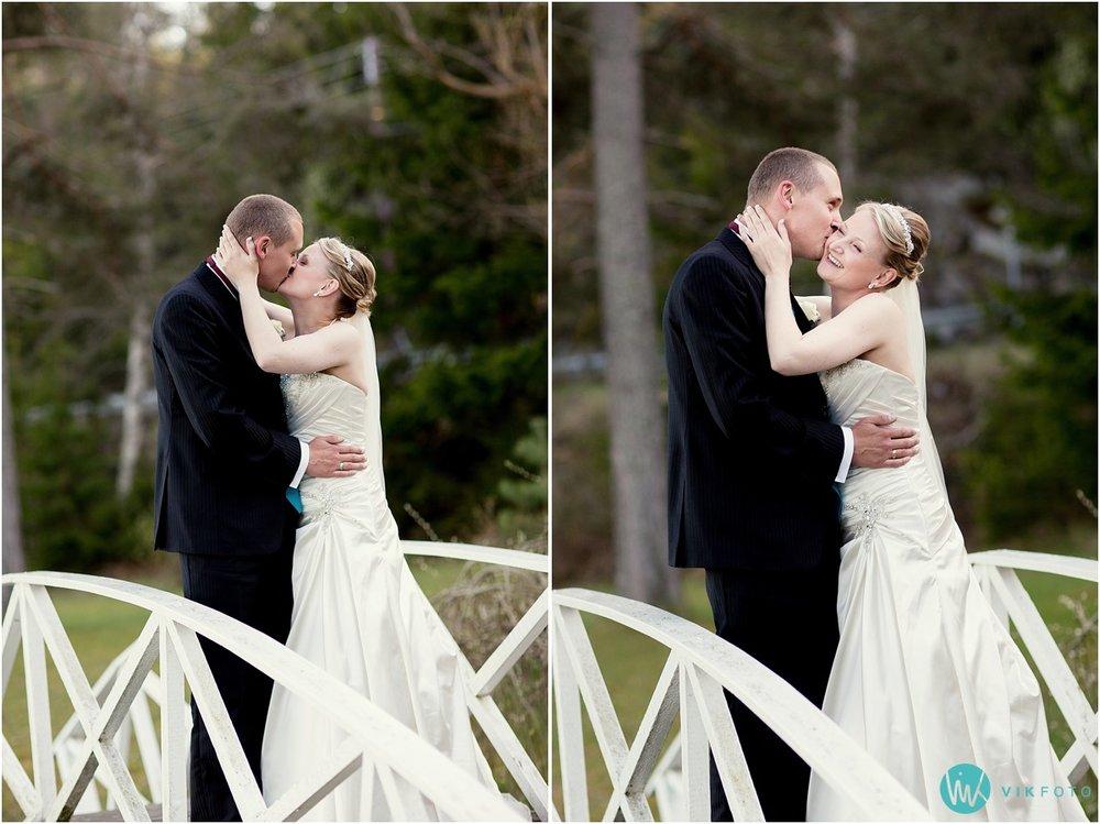 25-bryllup-villa-sandvigen-bryllupsbilder.jpg