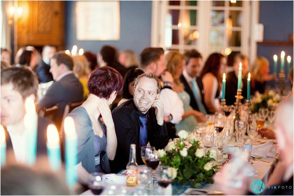 26-bryllup-villa-sandvigen-bryllupsbilder.jpg