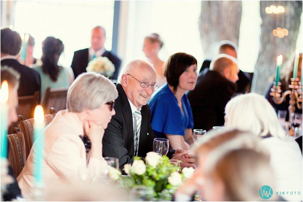27-bryllup-villa-sandvigen-bryllupsbilder.jpg