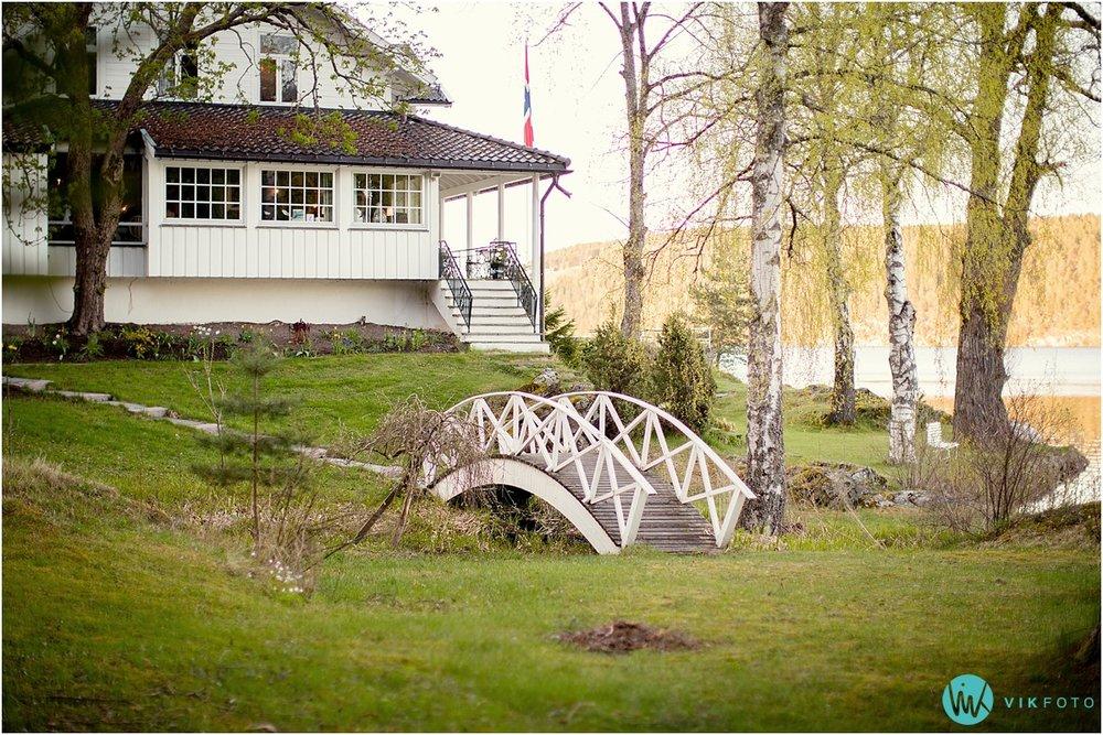 28-bryllup-villa-sandvigen-bryllupsbilder.jpg