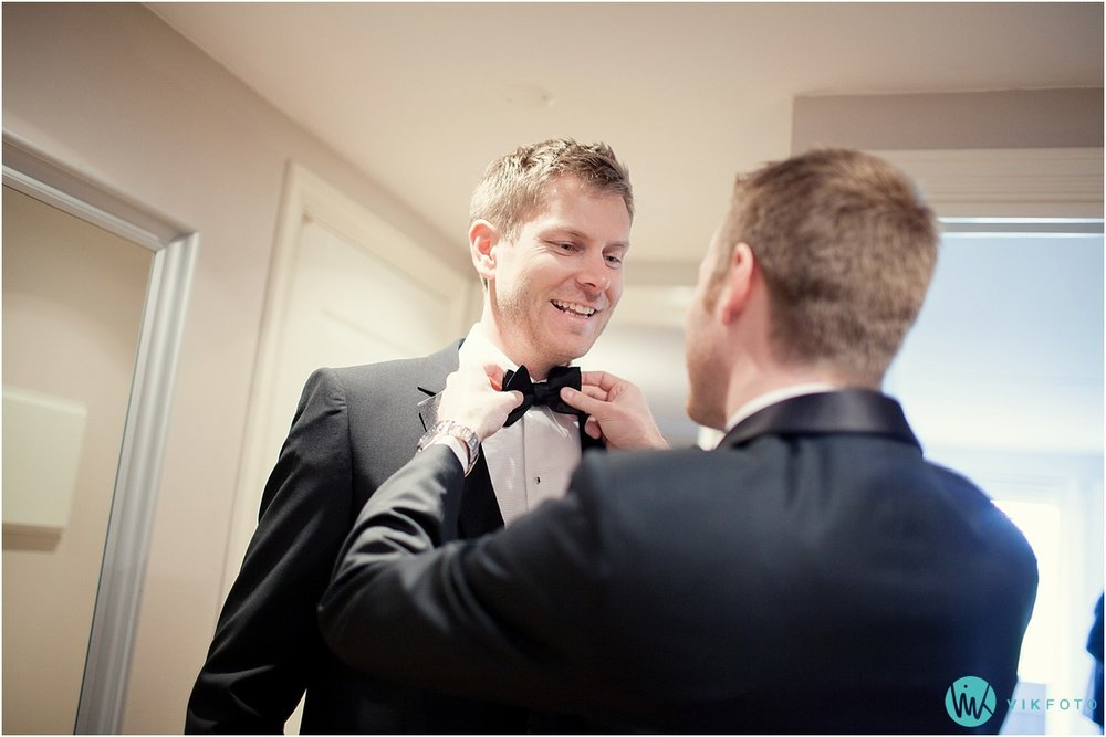 12-bryllupsfotograf-oslo-reportasje.jpg