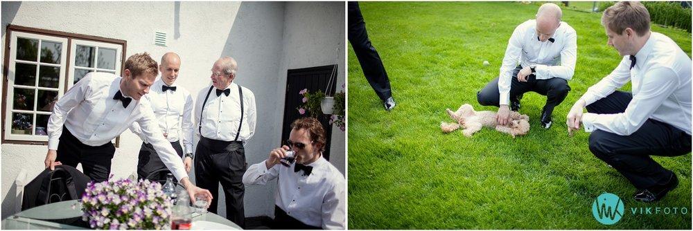 15-bryllupsfotograf-oslo-reportasje.jpg