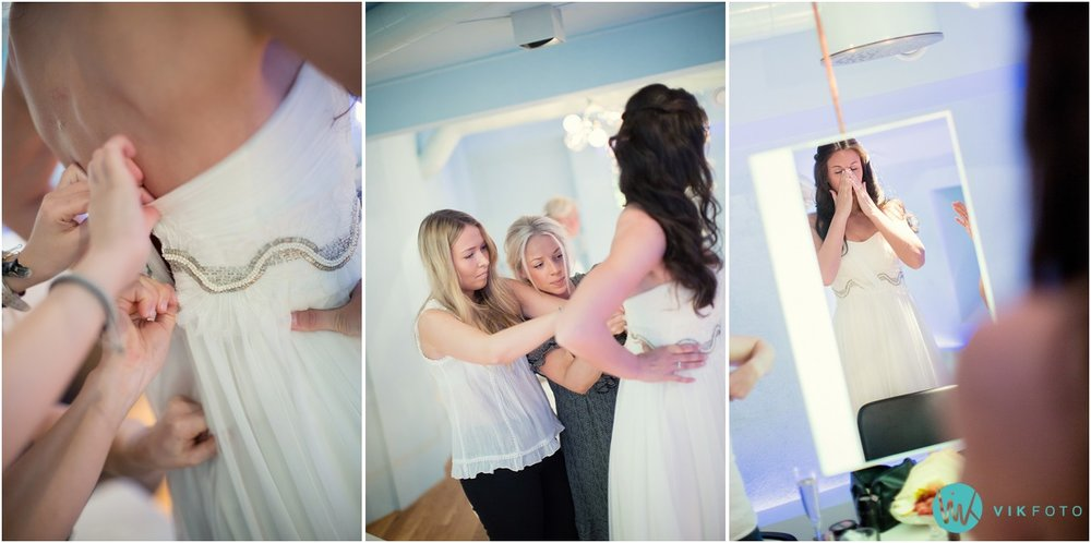 17-bryllupsfotograf-oslo-reportasje.jpg