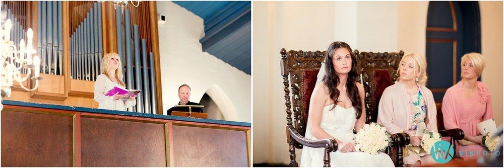 30-bryllupsfotograf-oslo-sorkedalen-kirke.jpg