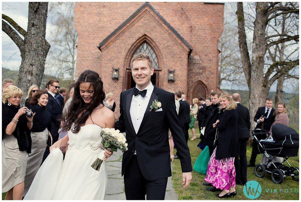 42-bryllupsfotograf-oslo-sorkedalen-kirke.jpg