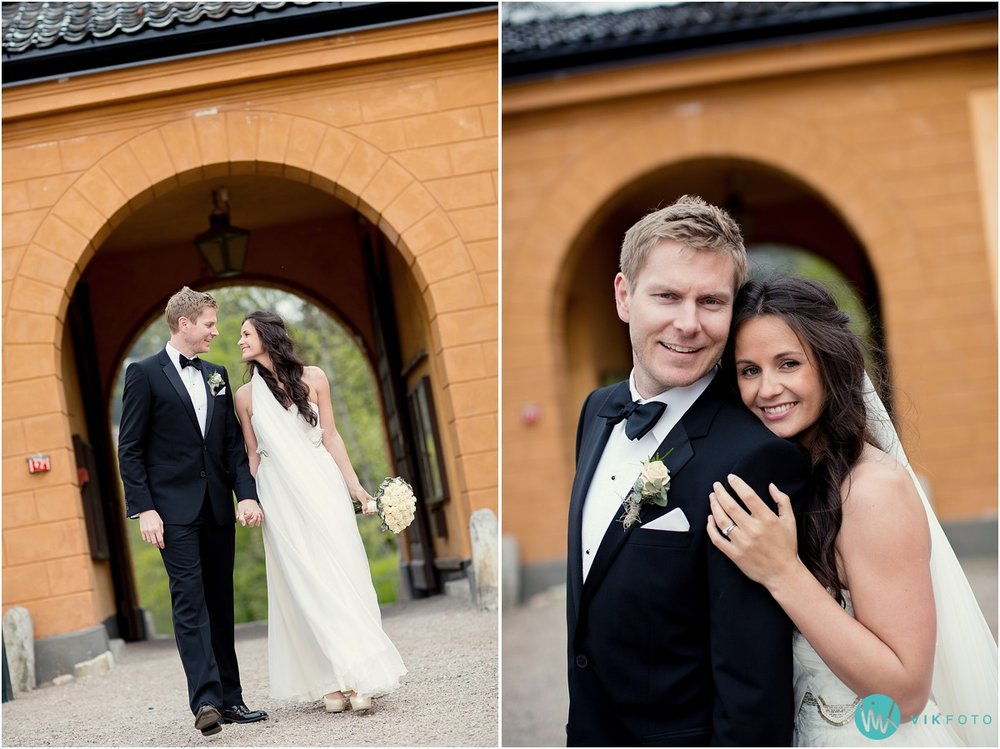 44-bryllupsbilde-fotograf-oslo-bogstad-gard.jpg