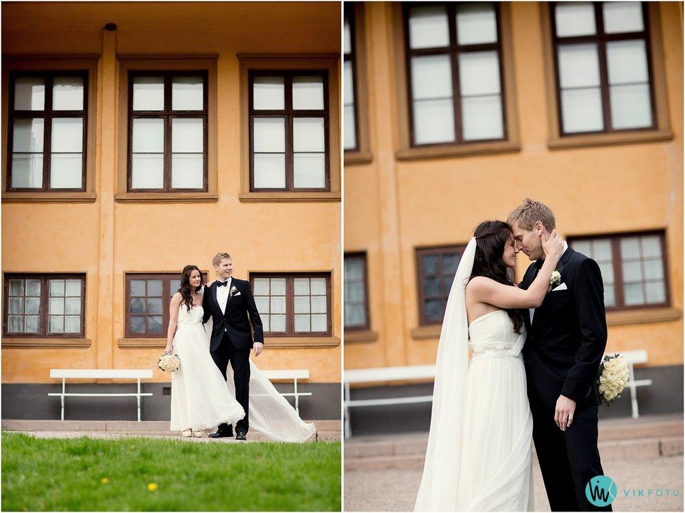 45-bryllupsbilde-fotograf-oslo-bogstad-gard.jpg