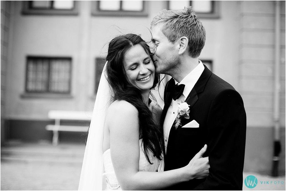 46-bryllupsbilde-fotograf-oslo-bogstad-gard.jpg