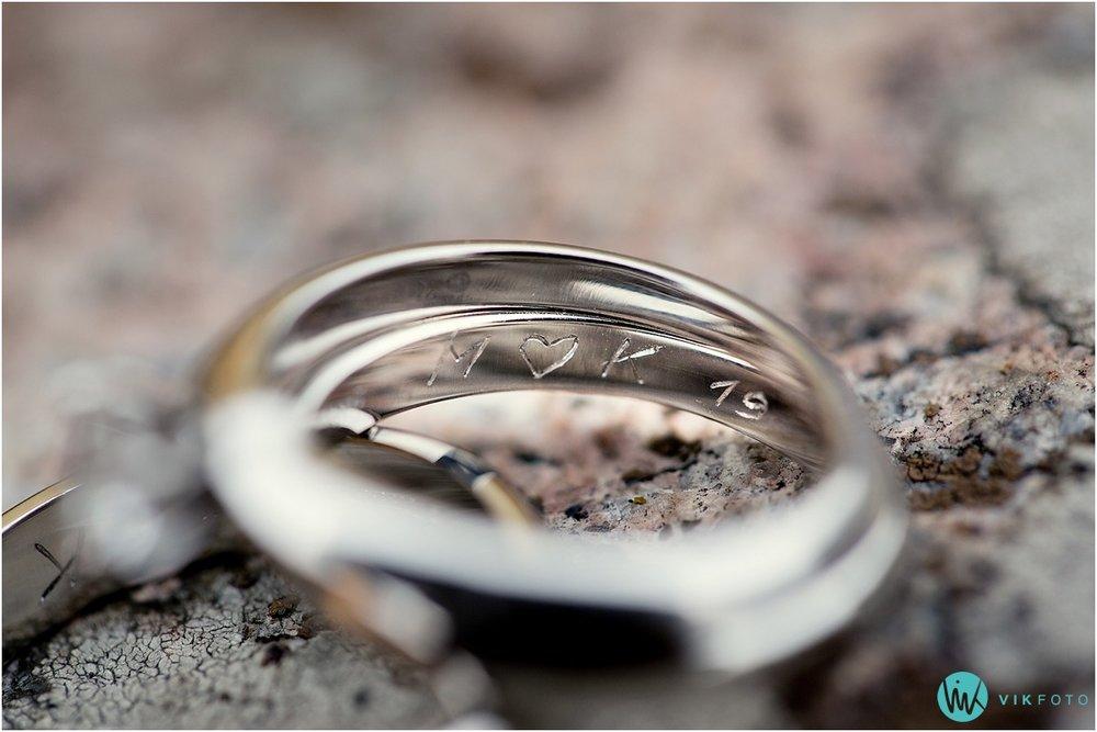 47-bryllupsbilde-fotograf-oslo-bogstad-gard.jpg