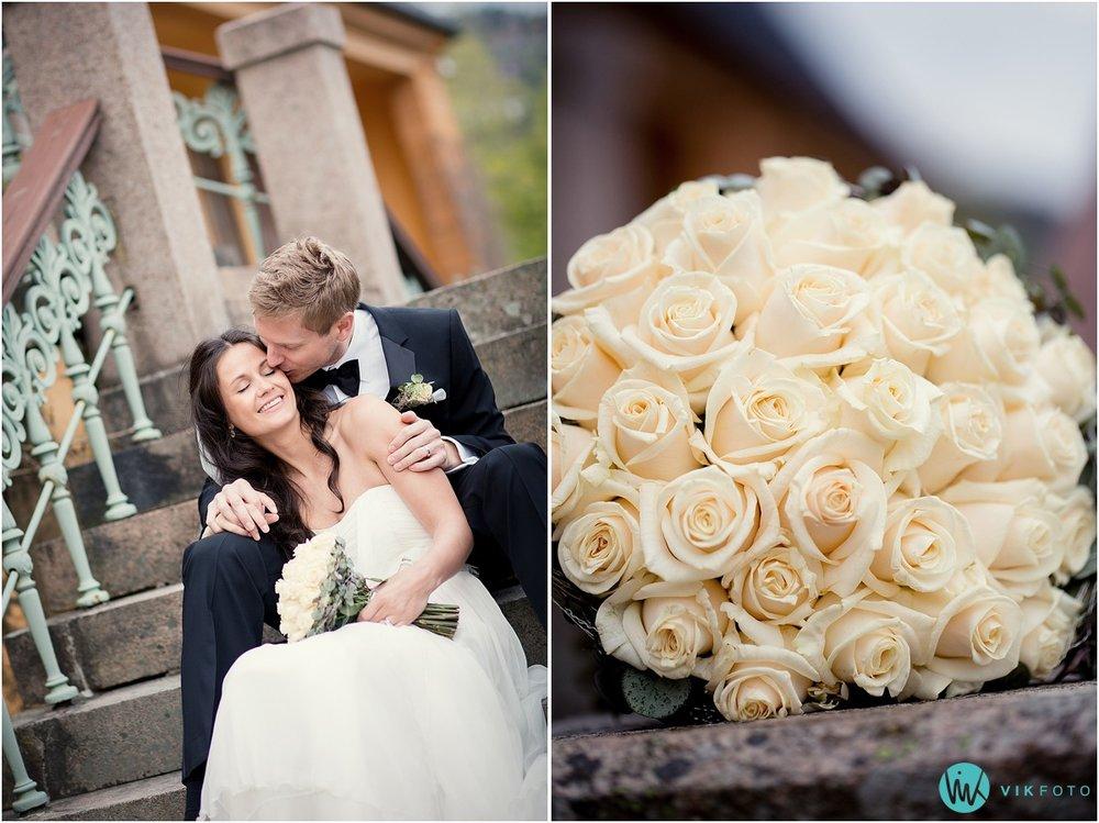 48-bryllupsfotograf-bogstad-gard.jpg