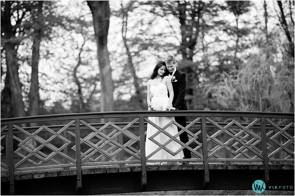 49-bryllupsfotograf-bogstad-gard.jpg