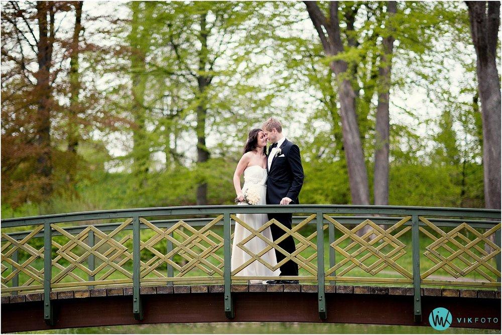 50-bryllupsfotograf-bogstad-gard.jpg