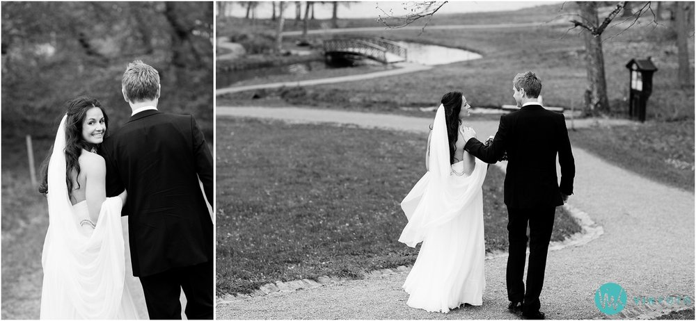 52-bryllupsfotograf-bogstad-gard.jpg
