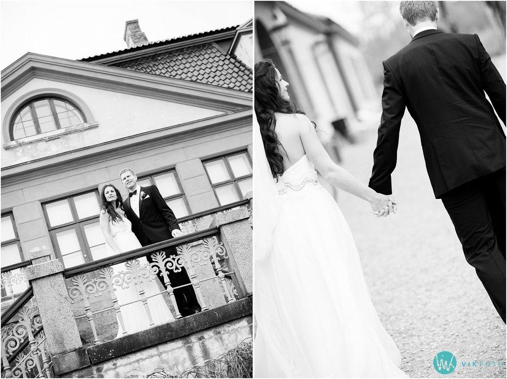 53-bryllupsfotograf-bogstad-gard.jpg