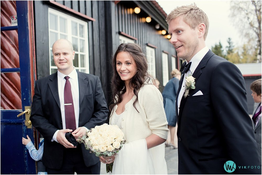 54-bryllup-grefsenkollen-fotograf-oslo.jpg