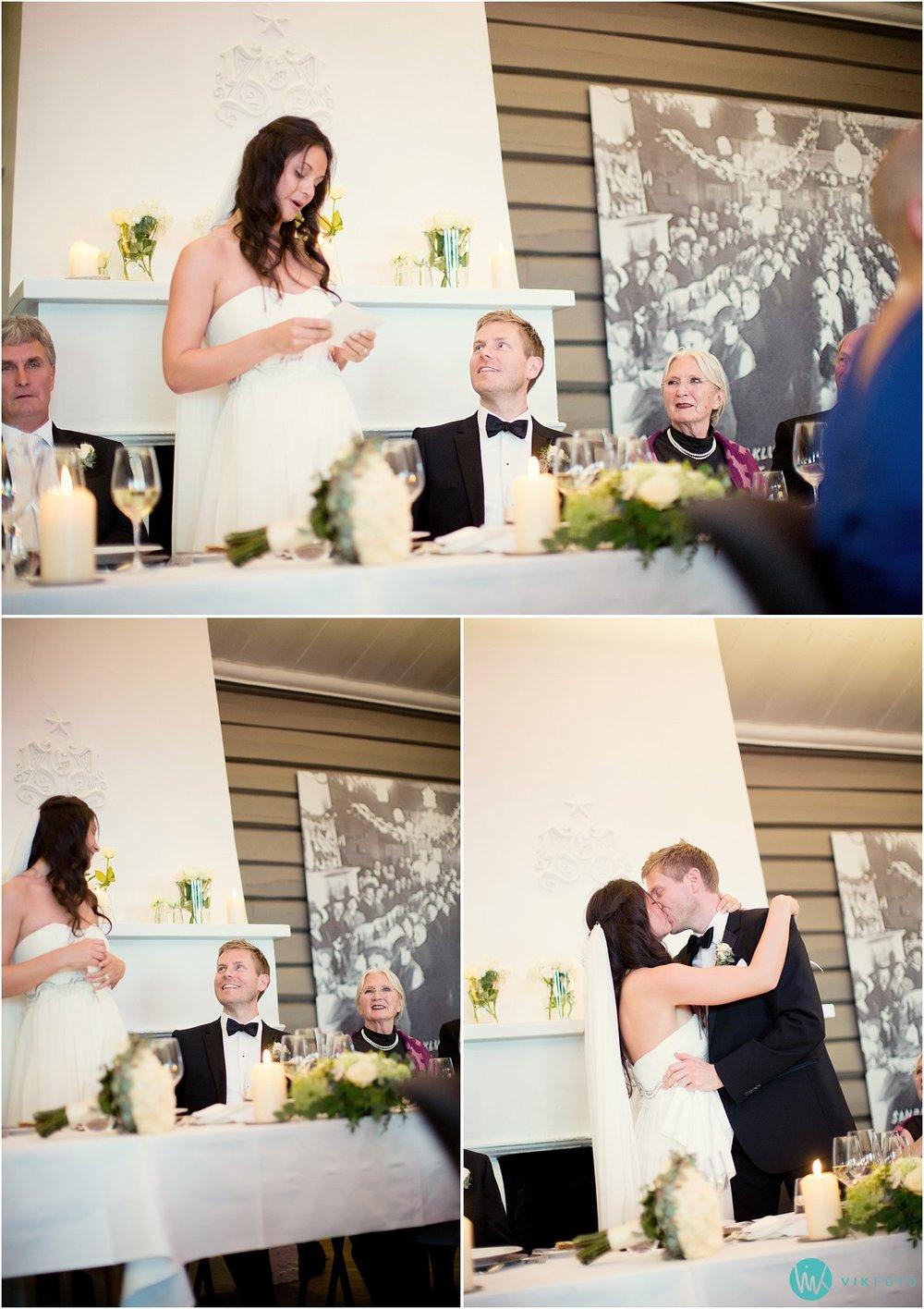 60-bryllup-grefsenkollen-fotograf-oslo.jpg
