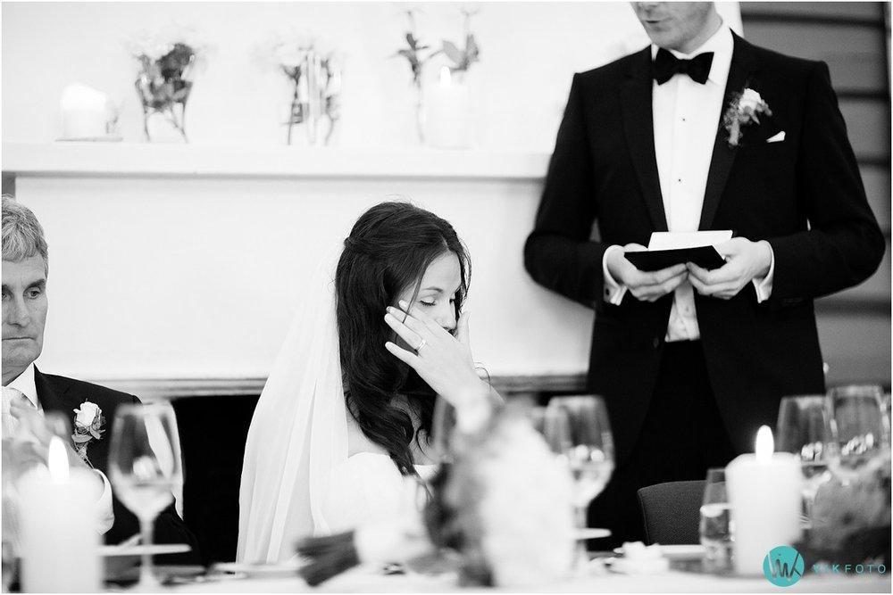 63-bryllupsfotograf-reportasje-grefsenkollen-oslo.jpg
