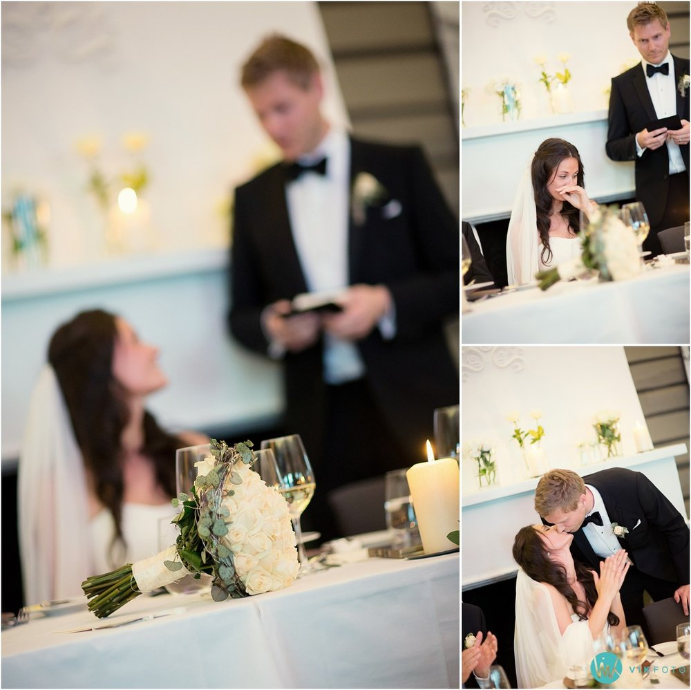 64-bryllupsfotograf-reportasje-grefsenkollen-oslo.jpg