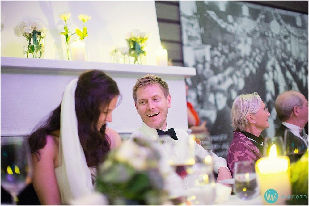 70-bryllupsfotograf-reportasje-grefsenkollen-oslo.jpg