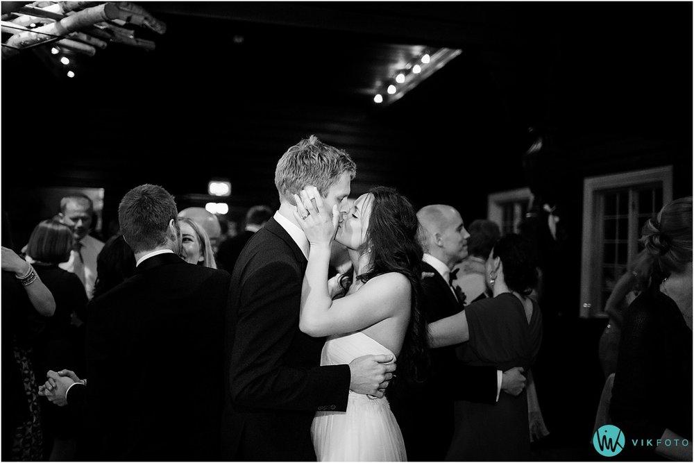 76-heldags-bryllupsfotograf-oslo-bryllupsfest.jpg