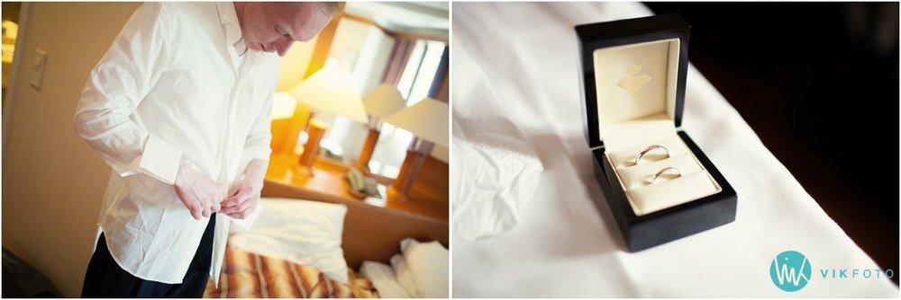 03-bryllup-forberedelser-brudgom-forlover-olavsgaard-hotell-lillestrom.jpg