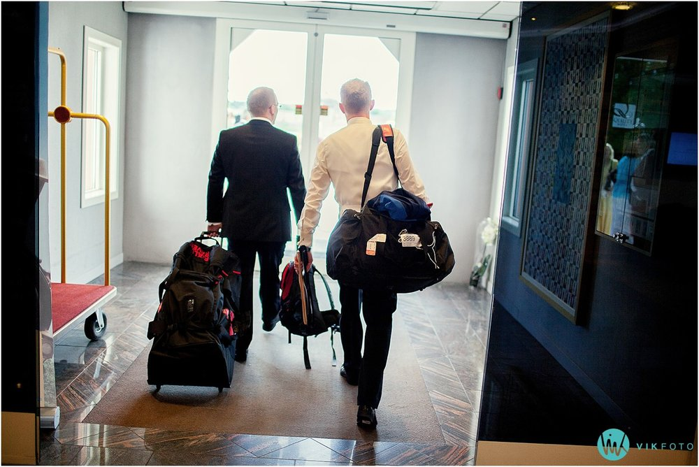10-bryllup-forberedelser-brudgom-forlover-olavsgaard-hotell-lillestrom.jpg