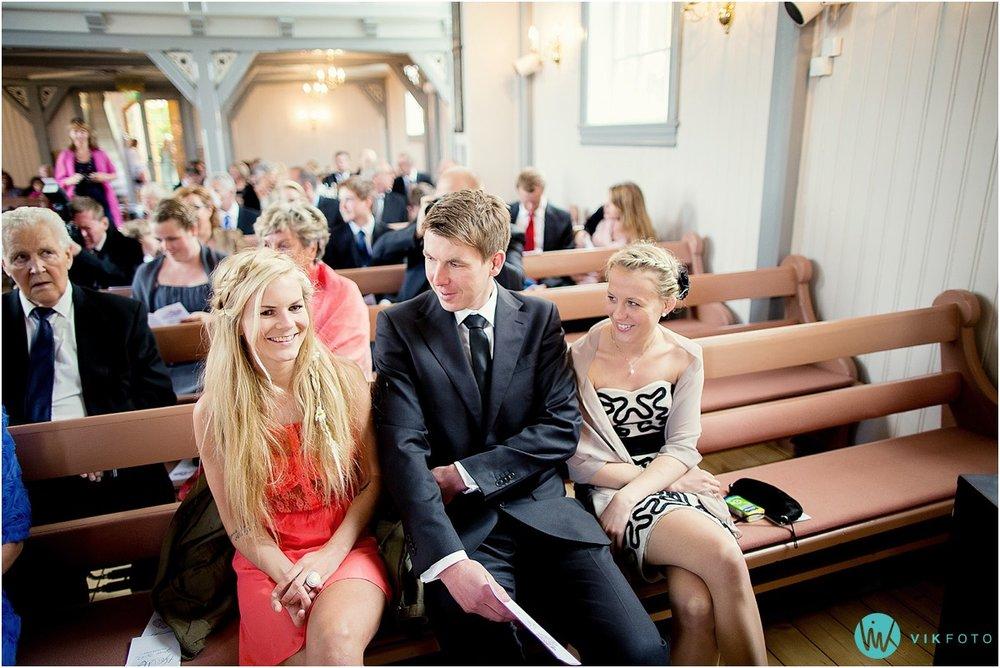 21-bryllup-vielse-rælingen-kirke-lillestrøm